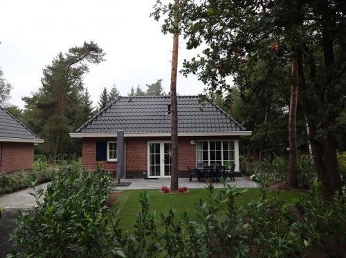 Jan Bos Huis